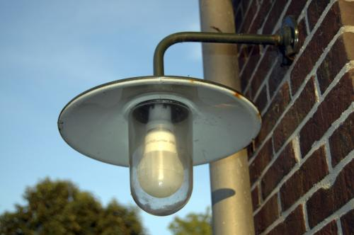 detail lamp (Medium)