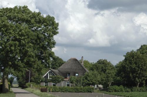 voorkant boerderij v.a. kwakelweg (Medium)